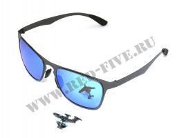 Очки солнцезащитные Авиатор (модель 2140)