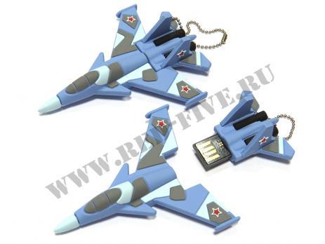 USB-накопитель Су-30СМ 16ГБ