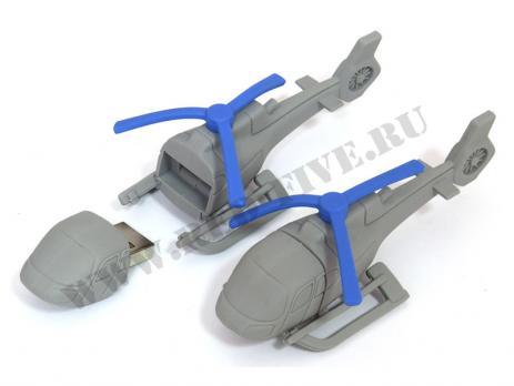 USB-накопитель EC-130 32ГБ