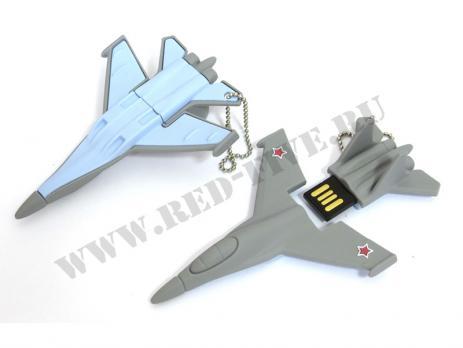 USB-накопитель Су-35 64ГБ