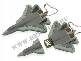 USB-накопитель Су-57 64ГБ