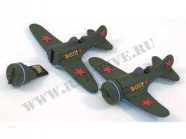 USB-накопитель И-16 64ГБ